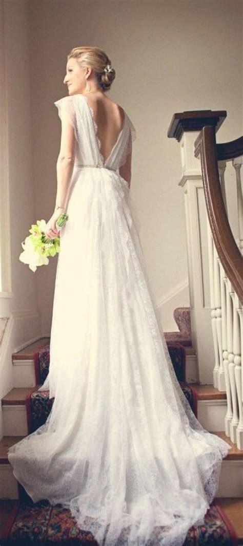 Dress Yes 2 lace wedding wedding lace dress 2029244 weddbook