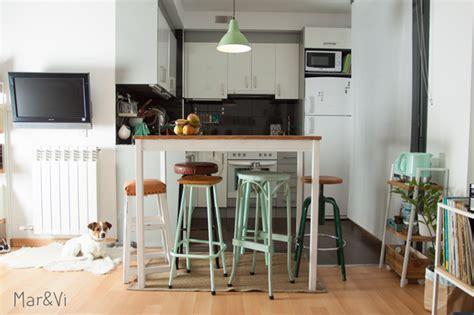 sgabelli ikea usati mar vi arredamento low cost mobili riciclati in cucina