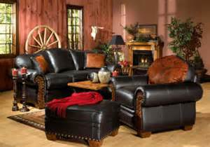 Western Decorations For Home Ideas Western Home Decorating