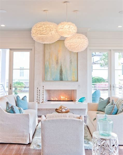 17 best ideas about coastal living rooms on pastel paint colors house decor