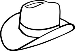Line Cap Topi Pet hat line drawing at getdrawings free for personal
