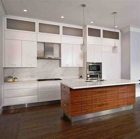 rta frameless kitchen cabinets frameless rta cabinets home furniture design