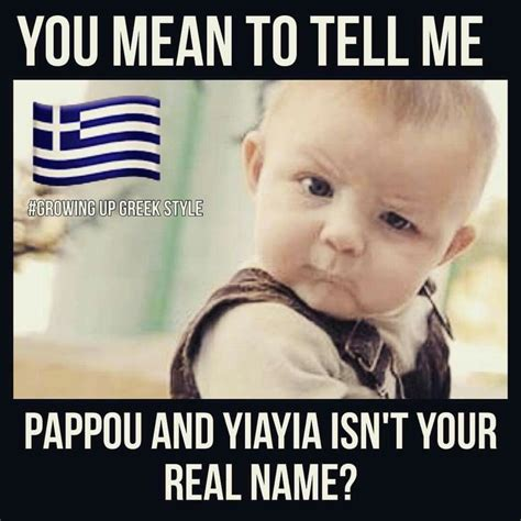 Funny Greek Memes - 207 best images about greek humor on pinterest jokes
