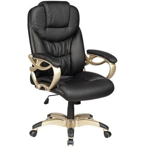 Office Depot Desk Chair by Best 25 Office Depot Ideas On Scentsy Selling Pixel Free And Cupcake