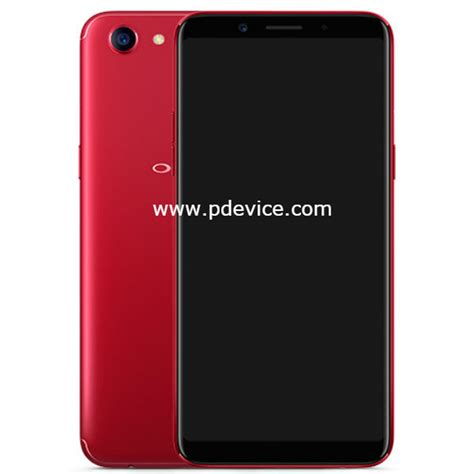 Tablet Oppo 10 Inci oppo f5 6gb specifications price compare features review