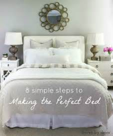 25 best ideas about neutral bedding on pinterest comfy