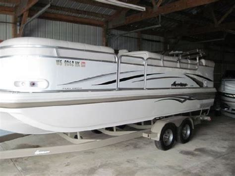 hurricane boats ta amherst marine archives boats yachts for sale
