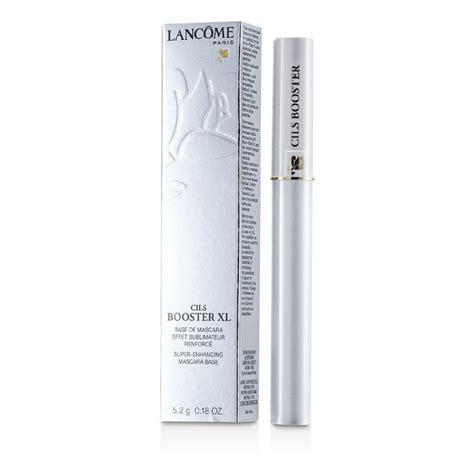 Lancome Cils Booster Xl lancome cils booster xl mascara enhancing base the