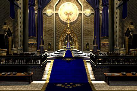 the throne room artsasil throne room