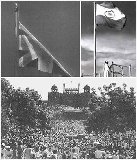 indian independence 1947 events across 100 years that completely changed the world