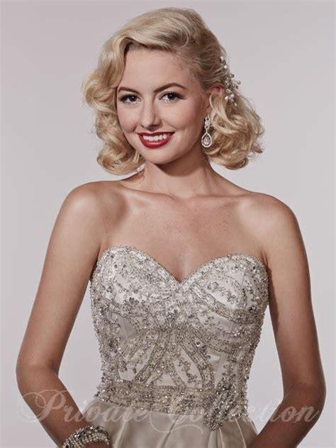 Bridal Dress Sale by The Rack Plus Size Wedding Dress Sale