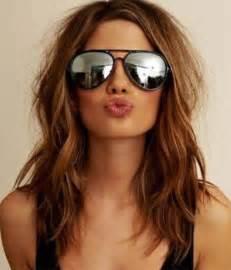 shoulder length hairstyles 2015 medium length hairstyles