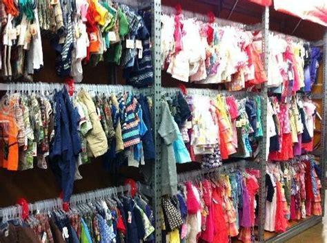 ropa americana nueva por paca ropa y accesorios en venta pacas ropa americana nueva clasf