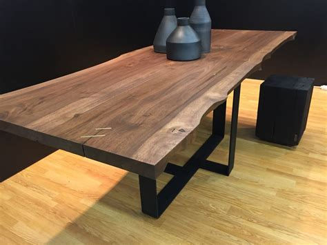 Dining Table Materials Dining Table Top Materials Reclaimed Wooden Material For Best Rustic Dining Table Dining