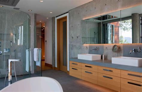 bathroom remodeling in st louis saint louis bathroom remodeling design st louis kitchen bath renovations and
