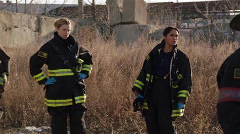 chicago fire season one amazoncom recap of quot chicago fire quot season 1 episode 12 recap guide