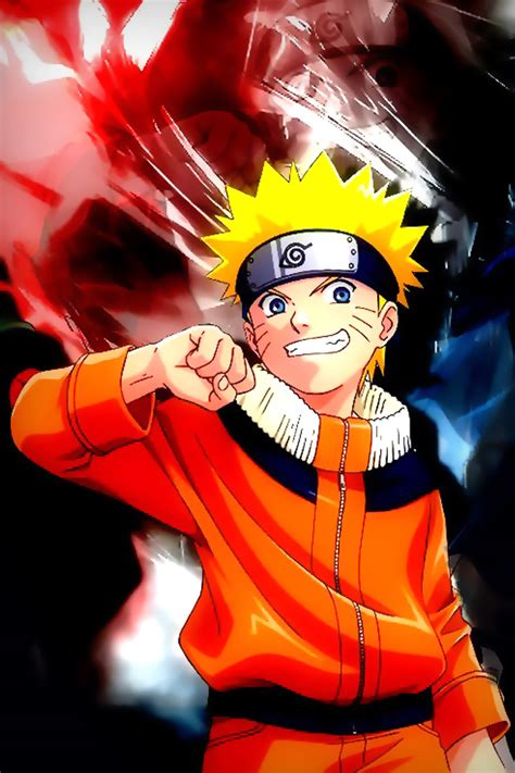 naruto hd android and iphone wallpapers naruto universe naruto iphone wallpaper wallpapersafari