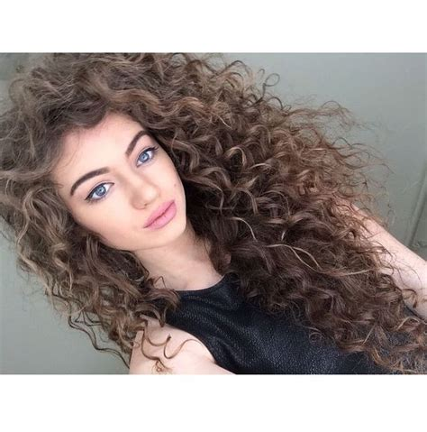 perm for big face best 25 perms ideas on pinterest curly perm perm hair