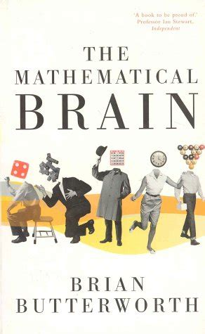 libro mind for numbers how libro the number sense how the mind creates mathematics revised and updated edition di