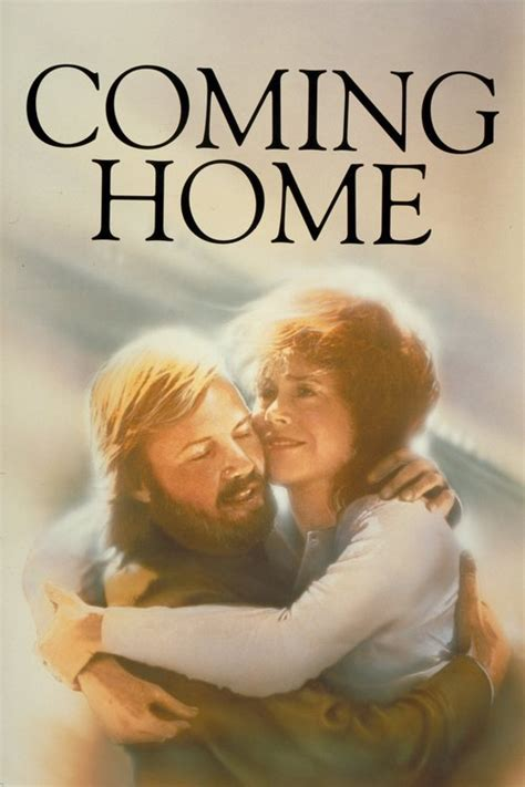 nextfilm co uk profile coming home 1978