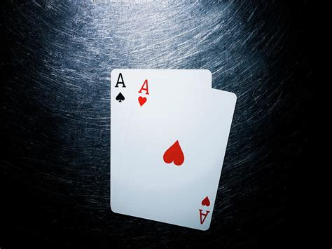 7 variations of teen patti to make you win like the quot bond quot tad too new
