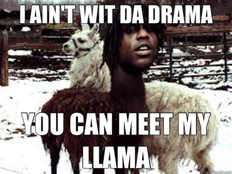 Chief Keef Memes - january 7th 2015