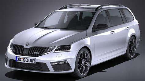 skoda octavia rs 2015 interior 2017 2018 best cars reviews