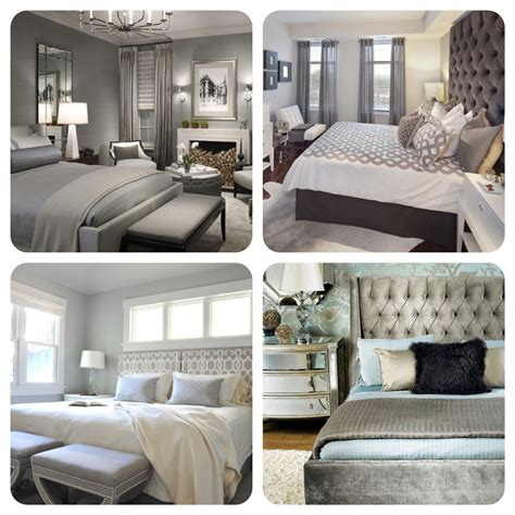 inspiration bedrooms shades of gray stoneybrooke story