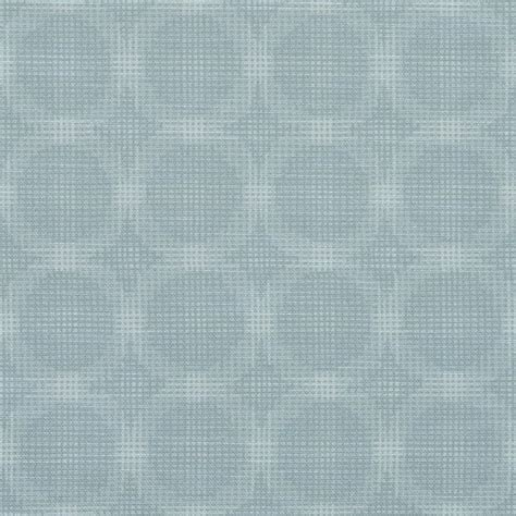Mint Green Upholstery Fabric by Logic 227 Mint Green Resistant Fabric Direct Fabrics