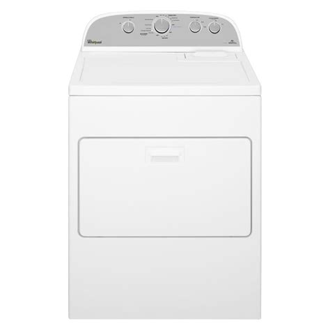dimensions of whirlpool duet washer and dryer types of stack whirlpool size stackable washer dryer two stack washer u0026 dryer laundry reviews