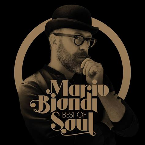 testo e traduzione hey soul do you feel like i feel mario biondi con testo e