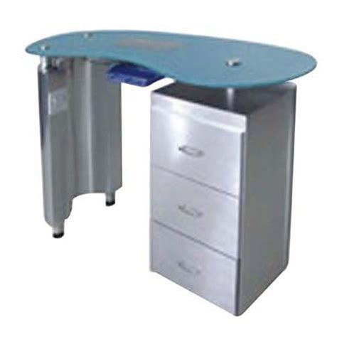 Used Manicure Tables by Wholesale Manicure Tables Buy Best Manicure Tables From China Wholesalers Alibaba