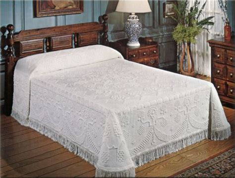 Retro Bedspreads Bedspreads For Your Mid Century Bedroom Retro Renovation