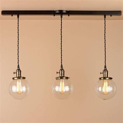 single pendant lights for kitchen island lighting fixtures hanging track lights elegant single pendant lights for