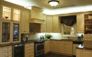 Kitchen Light Fixtures by Kitchen Light Fixtures Kris Allen Daily