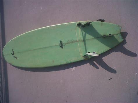 tavole kitesurf usate tavola surf progressive surfmercato