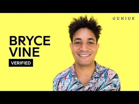 bryce vine drew barrymore lyrics meaning the 17 shortest celebrity marriages of all time
