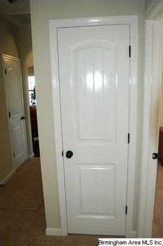 White Interior Door Handles Brass To Bronze White Interior Doors Bronze Door Knobs And Interior Door