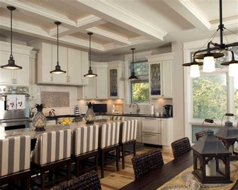 houzz kitchen tables light kitchen table ideas pictures remodel and decor