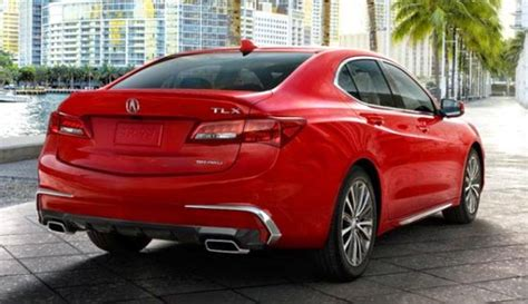 when will 2020 acura tlx be released 2020 acura tlx release date and review canada volkswagen