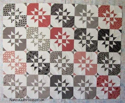hourglass pattern in c 1000 images about disappearing block patch on pinterest