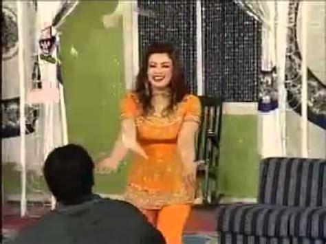 download mp3 adzan pak sabiq download ho gai teri dildar way latest pakistani mujra mp3