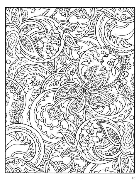 design coloring books free coloring pages of color by number