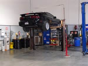 Automotive Brake Shops Affordable Auto Brake Repair Shop Santa Rosa Mobile Car