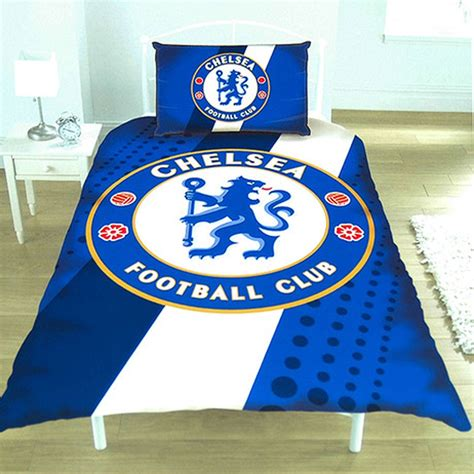 football bed sets single and fc duvet cover bedding sets official