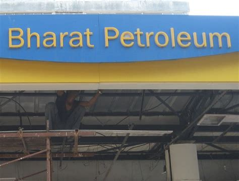 Bharat Petroleum For Mba by Rank 7 Bharat Petroleum Top 10 Companies In India 2017