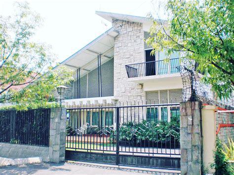 desain rumah jengki desain rumah arsitektur belanda foto arsitektur rumah