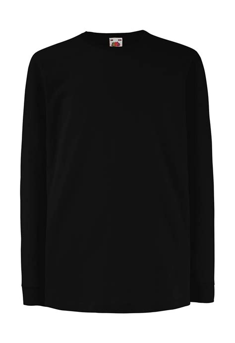 Ls Value by Ls Value Weight T