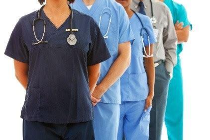 preventive medicine residency programs in california capm