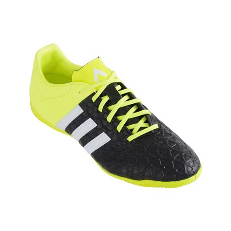 football shoes india football shoes in india 28 images top 5 best football